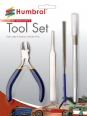 Modelling Tools