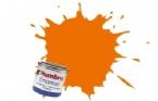 Эмалевые краски для моделирования