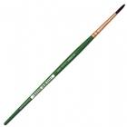 Coloro Brush Size 4