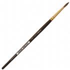 Palpo Brush Size 000