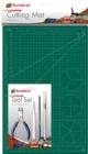 Cutting Mat and Tool Set (AG9152)