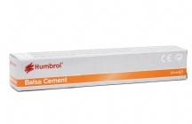 Клей для дерева HUMBROL