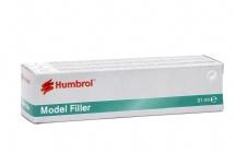 31ML MODEL FILLER (TUBE) 31ml  Adhesives/Glues