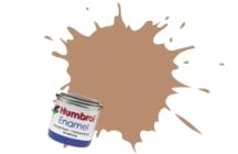 250 DESERT SAND 14ml MATT Enamel Tinlet