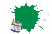 2 EMERALD 50ml GLOSS Enamel Tinlet