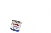 22 WHITE 50ml GLOSS Enamel Tinlet