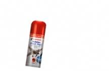 34 WHITE 150ml MATT Modellers Spray