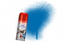 52 BALTIC BLUE 150ml METALLIC Modellers Spray