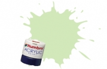 90 BEIGE GREEN  12ml MATT Acrylic Tinlet