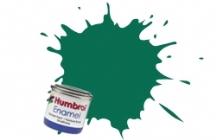 30 DARK GREEN 14ml MATT Enamel Tinlet