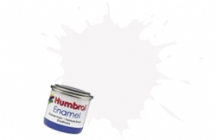 35 GLOSS VARNISH 14ml GLOSS Enamel Tinlet