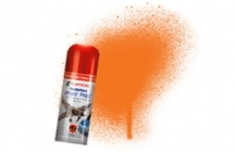 18 ORANGE 150ml GLOSS Modellers Spray
