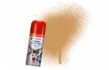 63 SAND 150ml MATT Modellers Spray