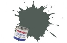 1 GREY PRIMER 14ml MATT Enamel Tinlet