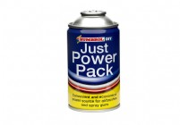 AIRBRUSH POWER PACK 250ml (AV6910)